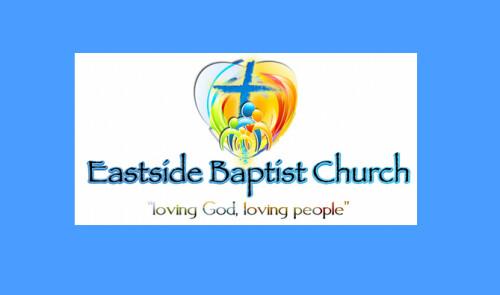 New To Eastside Baptist Church?