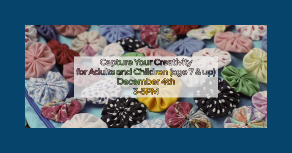 CYC Adult and Children