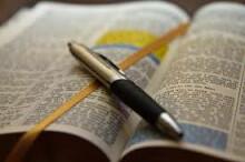 I am Not Ashamed-Pastor Freddie Gardner